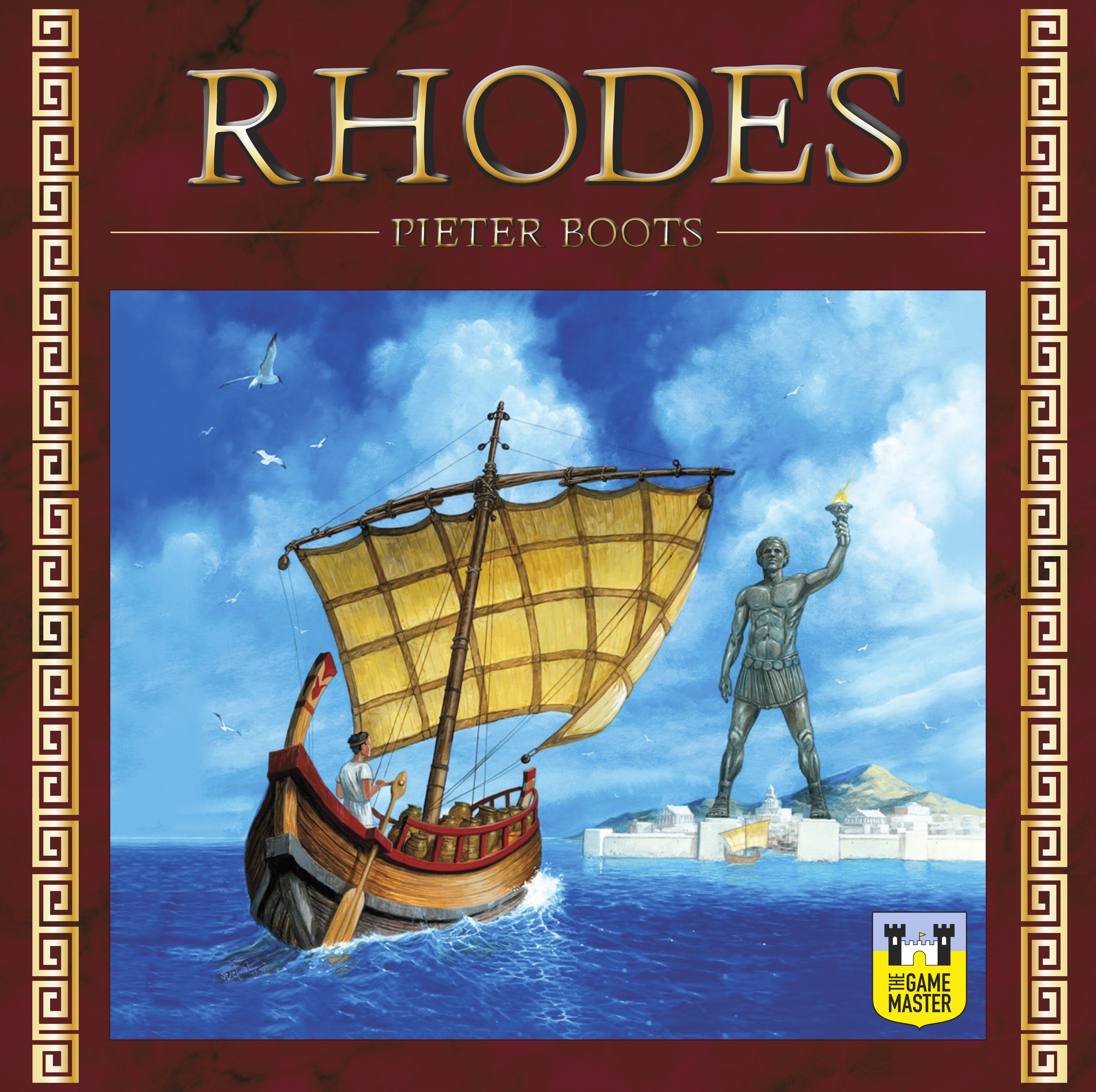http://www.thegamemaster.nl/images/spellen/covers%202D/Rhodes_Cover_2D_HR.jpg